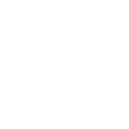 Vizovjánek logo